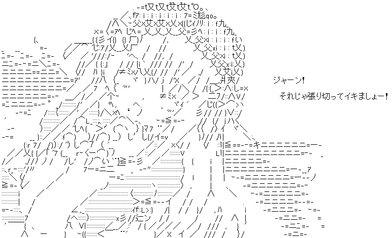 20160122-01.png