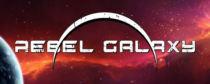 rebel-galaxy-logo.jpg